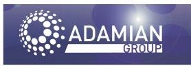 Adamian Group